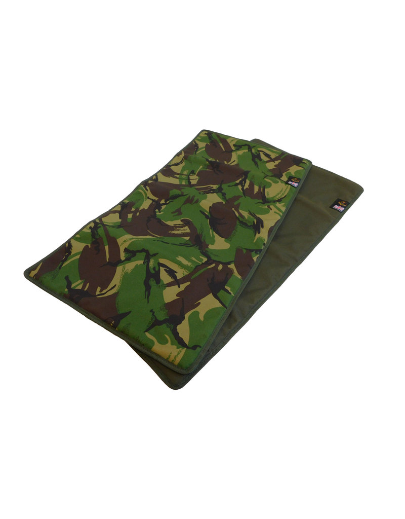 Cotswold Aquarius Padded kneeling mat