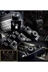 ECU R-Plus Kompakt