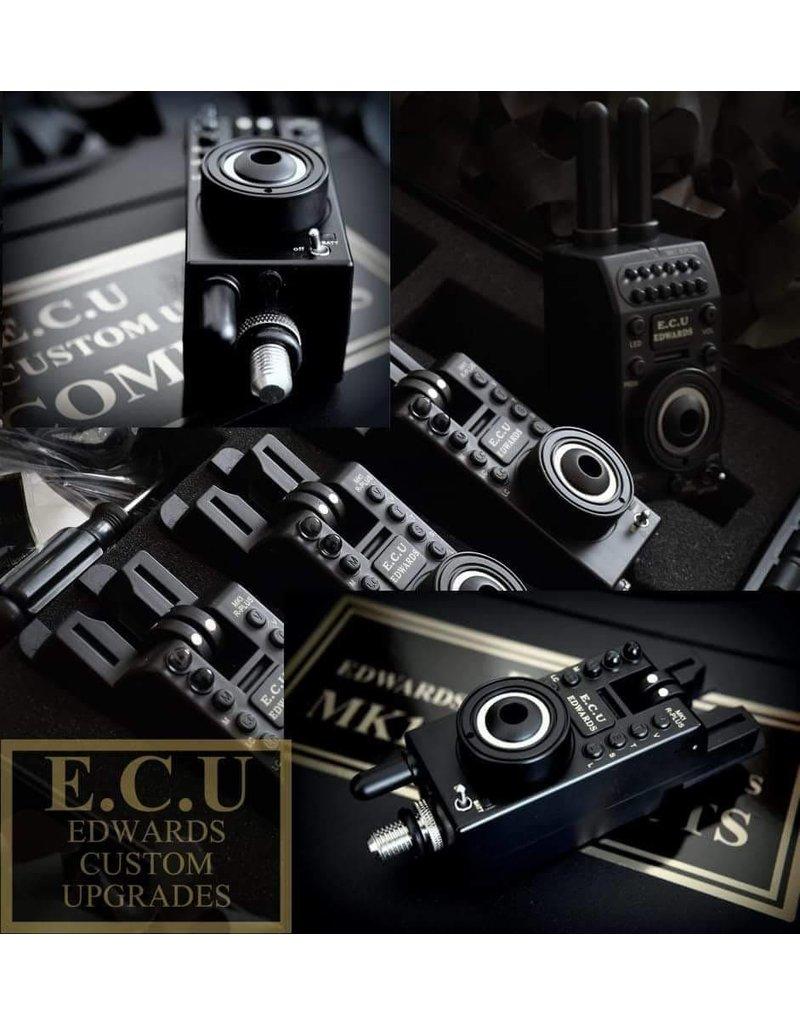 ECU R-Plus Compact