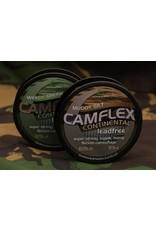 Gardner Camflex Leadfree 65lb