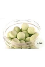 Forgotten Flavours Green Zing