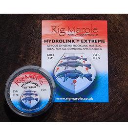 Rigmarole Hydrolink extreme 25lb