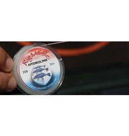 Rigmarole Hydrolink Micro 25lb