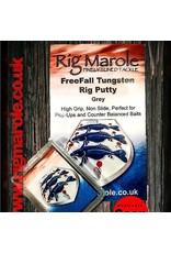Rigmarole Tungsten Putty
