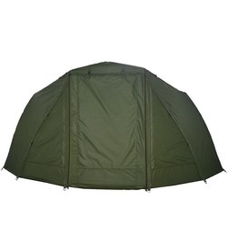 Cyprinus Typhoon overwrap green