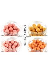 Forgotten Flavours Scopex Squid Pink