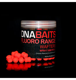 DNA Baits Wafters