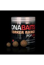 DNA Baits Corker Pop-Ups