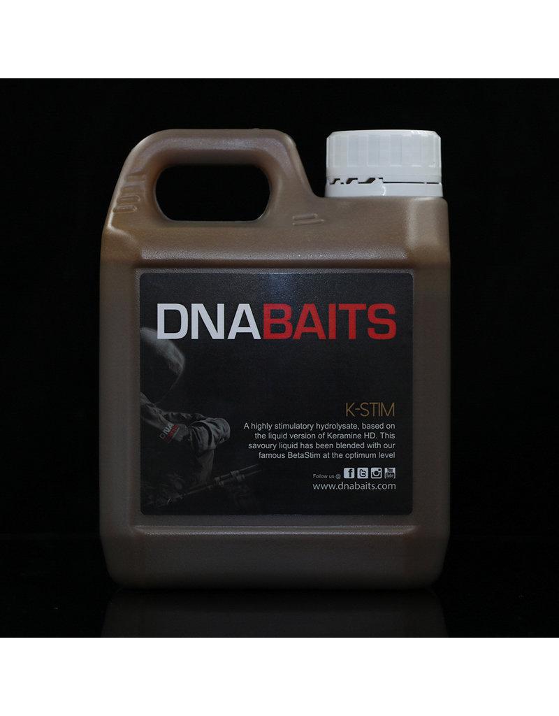 DNA Baits K-Stim