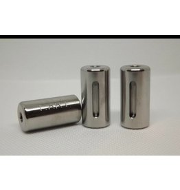 T.ART Products Titanium bobbin