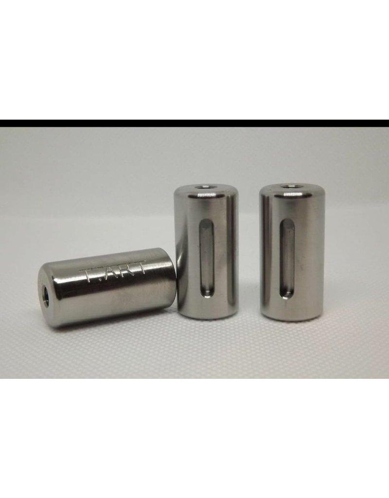 T.ART Products Titanium bobbin