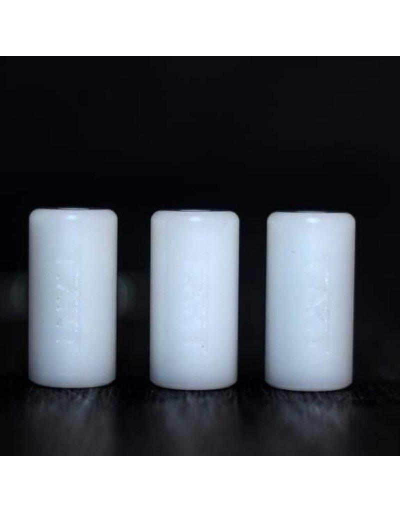 T.ART Products Kunstof witte bobbin