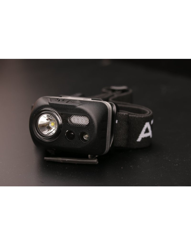 Gardner Lite Wave headtorch