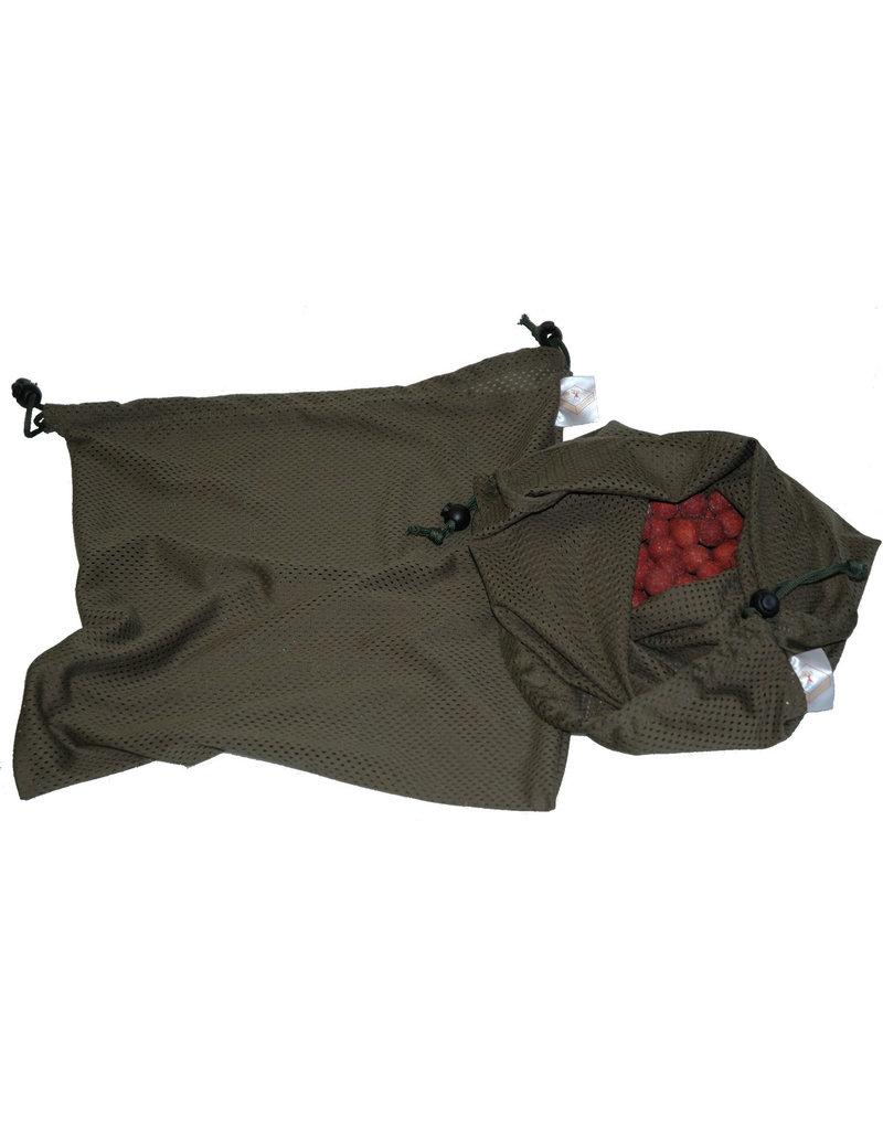 Cotswold Aquarius Air dry bag