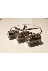 Kudos Tackle Camo ipro indicator solar