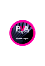 PVA Hydrospol PVA Tape