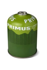 Primus Summer gas