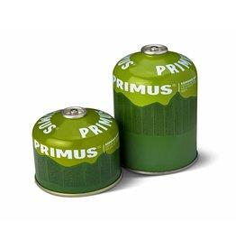 Primus Zomer gas