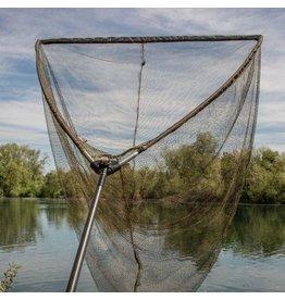 Solar A1 Bow loc landing net