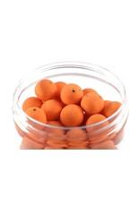 Forgotten Flavours Peach