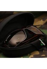 Gardner Lo-Lite polarised sunglasses
