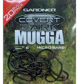 Gardner Bulkpack Covert Mugga Hook