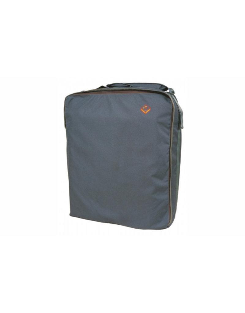 Cotswold Aquarius standard bed chair bag
