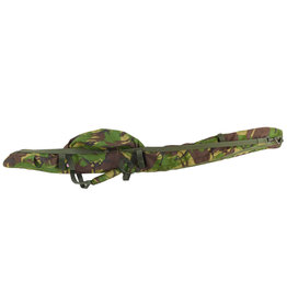 Cotswold Aquarius Camo 10ft 2 rod stalker pouch 63""