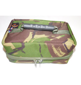 Cotswold Aquarius Combi bag