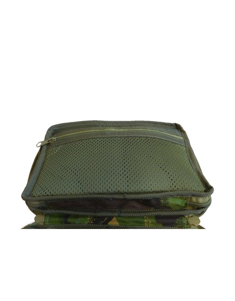 Cotswold Aquarius Combi bag
