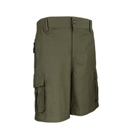 Wofte Clothing Flex Combat Shorts