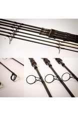 Cotswold Rods 10 ft pace compact rod 3lb