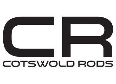 Cotswold Rods & Components