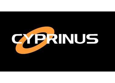 Cyprinus