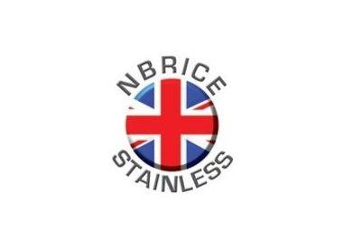 NBrice