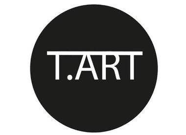 T.ART Products