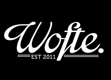 Wofte Clothing