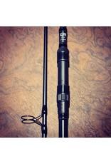 Cotswold Rods 10 ft pace compact spod rod 4,5lb