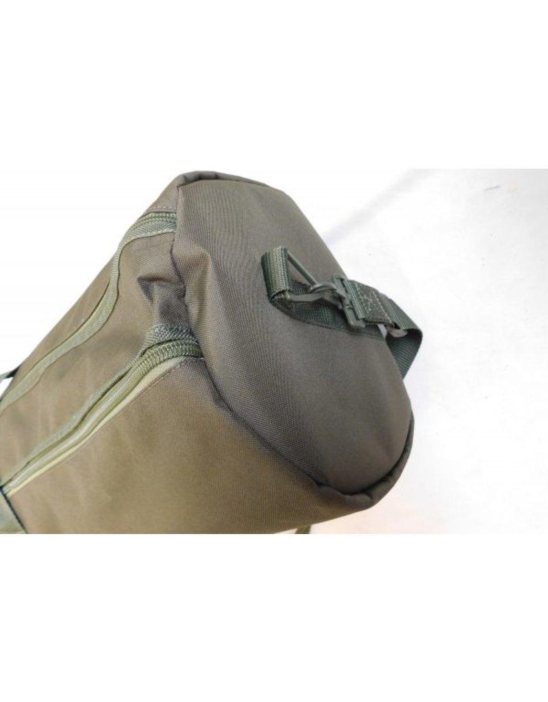 Cotswold Aquarius Bivvy bag