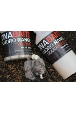 DNA Baits Liquid Booster