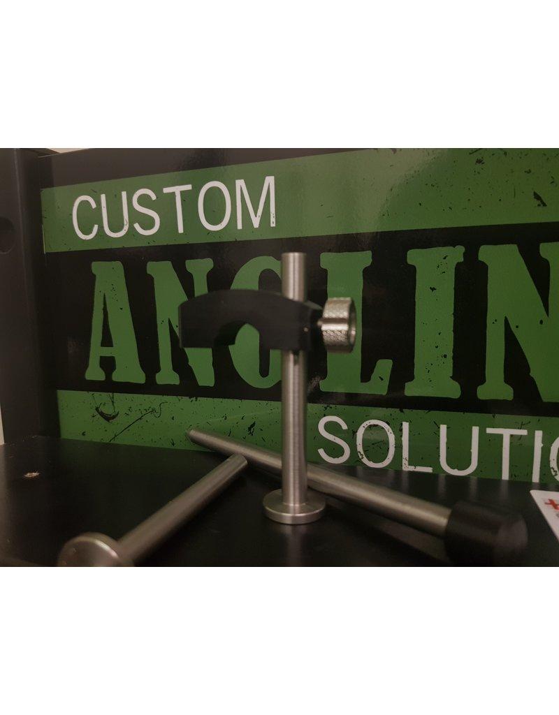 Custom Angling Solutions Pod Lock