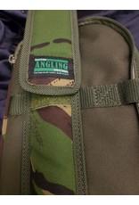 Custom Angling Solutions Pod bag