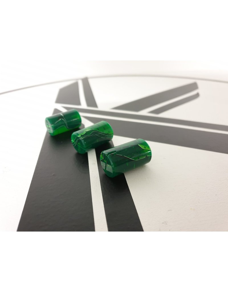Kudos Tackle Oldskool MK1 Indicator