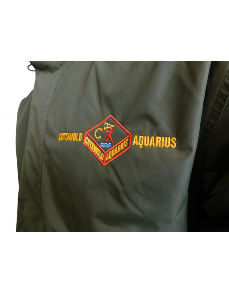 Cotswold Aquarius Stalker jacket