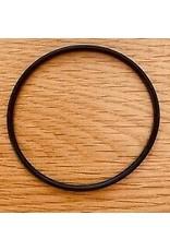 Reel King Spare spool rubber Daiwa Infinity/Emblem Pro/Spod/Emblem 4500/5000 X S & H