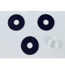 M2 Bait and Tackle Daiwa GS Ltd Reels Quick Drag Kit