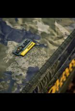 Solar Undercover camo inlfatable unhooking mat