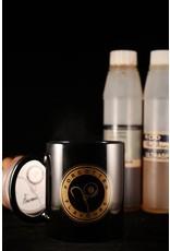 Forgotten Flavours Mug black 2021