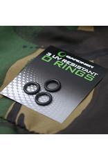 Gardner UV-Restitant O-Rings