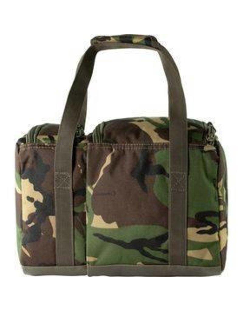 Speero Tackle Brew Kit bag